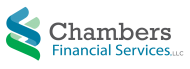 Chambers Financial Services